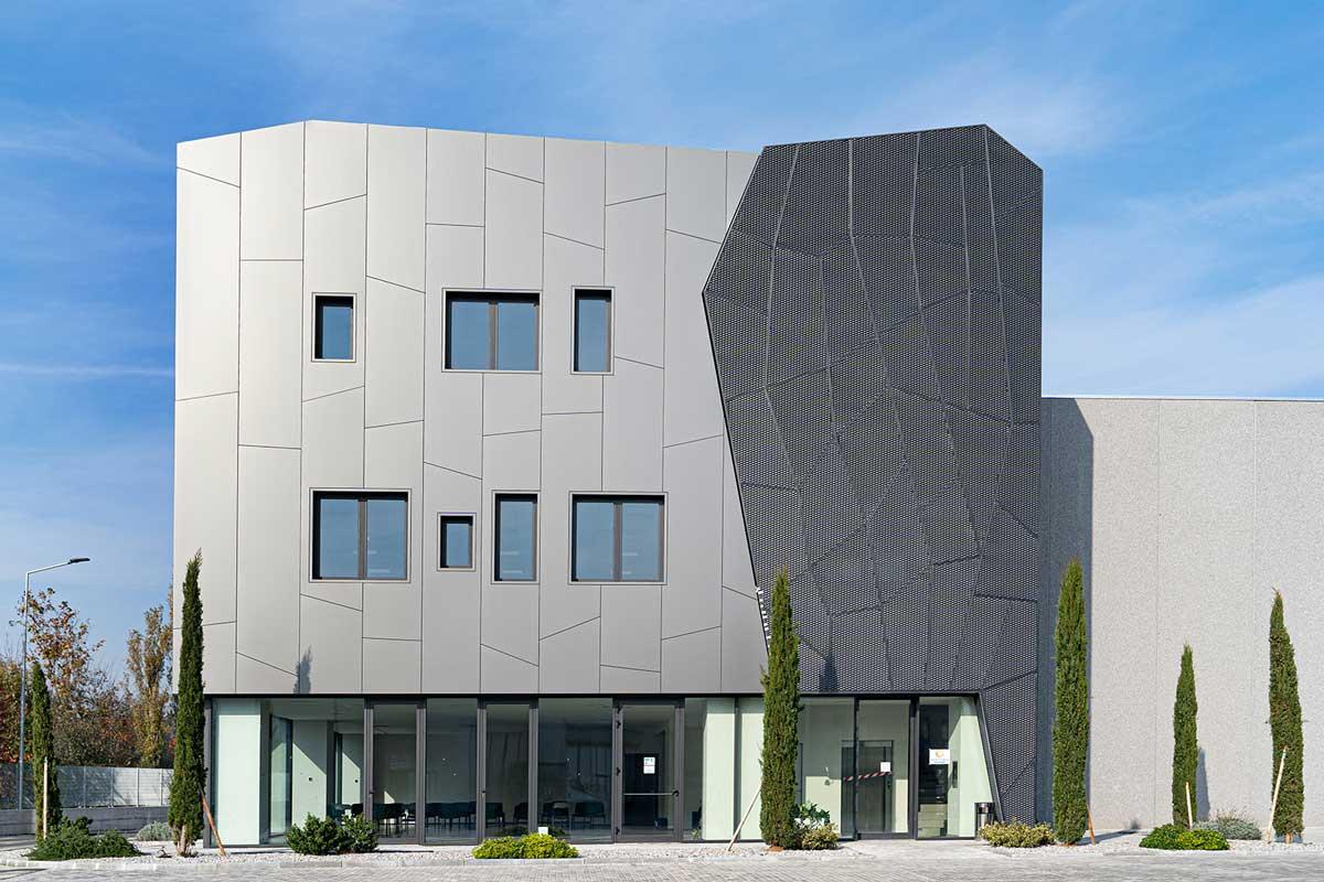 capannone-industriale-costruzioni-edili