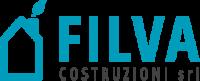 logotipo-filva-colori